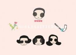 img_folio_glasses