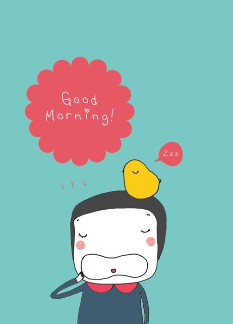 img_folio_goodmorning